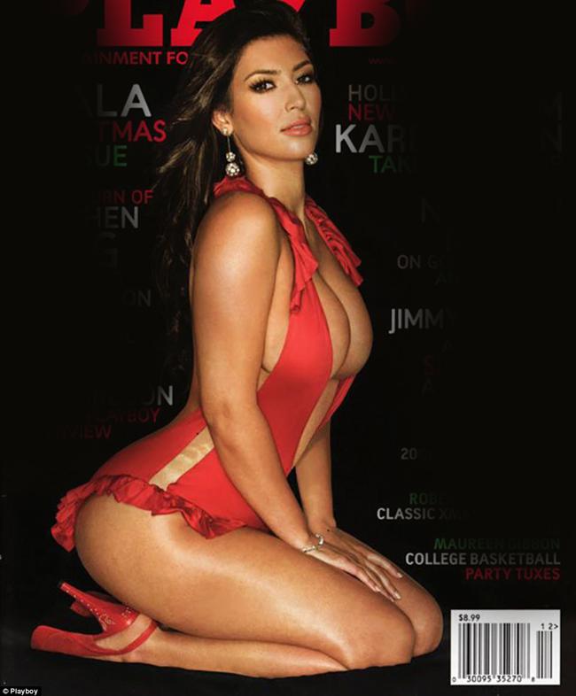 """""""Nàng thỏ"""" nóng bỏng nào nhận được thừa kế triệu đô từ ông trùm Playboy? - hình ảnh 22"""