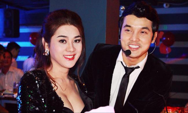 Đọ tình – tiền – tài của 3 mỹ nhân chuyển giới hot nhất showbiz Việt - hình ảnh 2