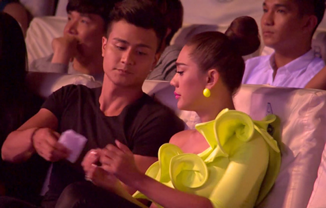 Đọ tình – tiền – tài của 3 mỹ nhân chuyển giới hot nhất showbiz Việt - hình ảnh 3