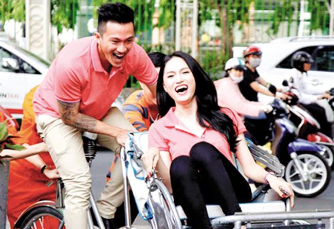 Đọ tình – tiền – tài của 3 mỹ nhân chuyển giới hot nhất showbiz Việt - hình ảnh 5