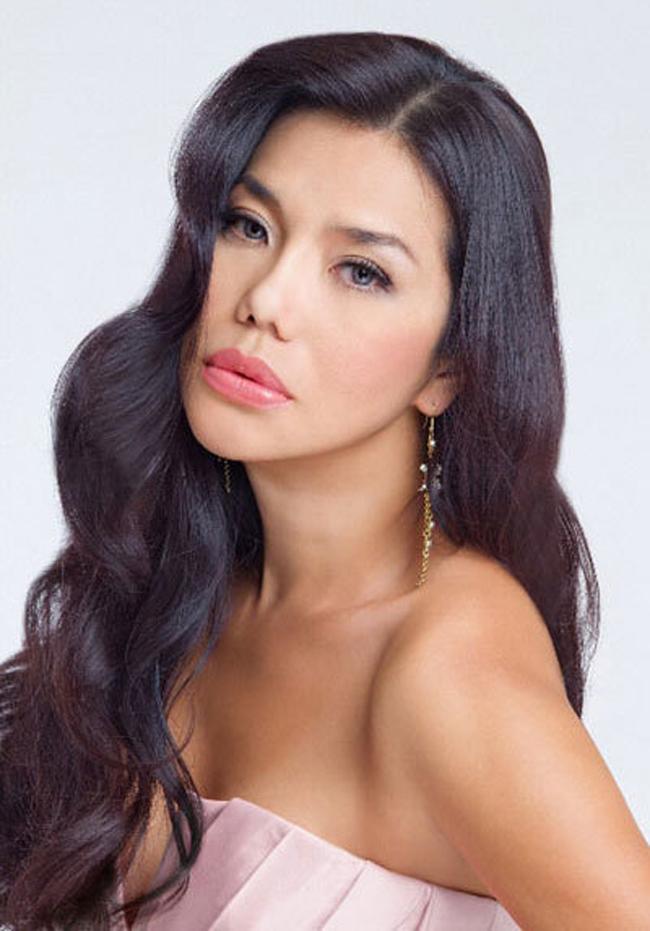 Đọ tình – tiền – tài của 3 mỹ nhân chuyển giới hot nhất showbiz Việt - hình ảnh 10
