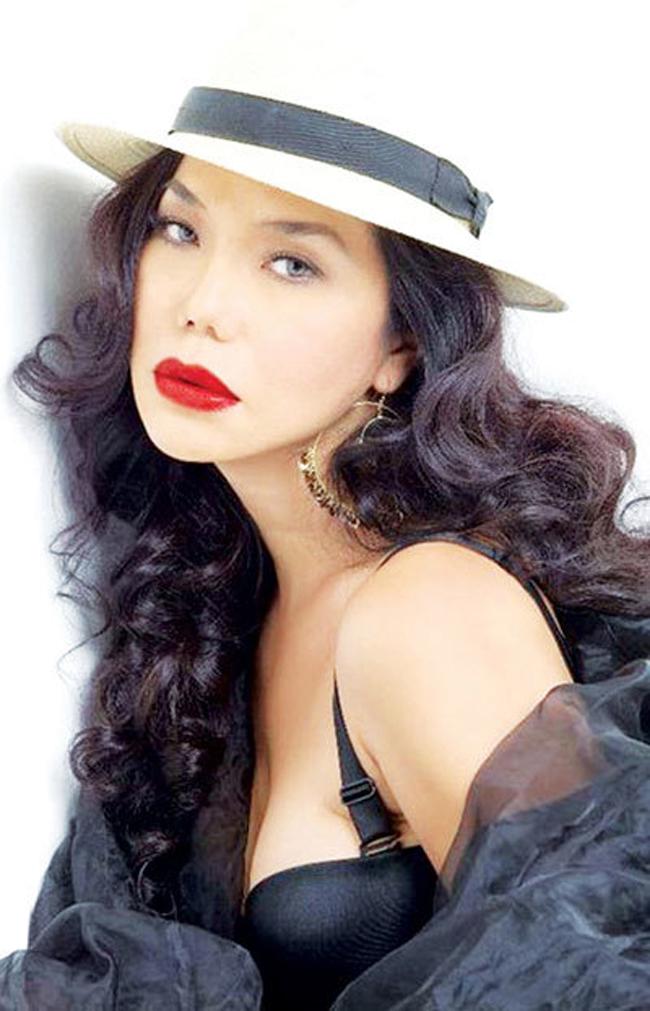 Đọ tình – tiền – tài của 3 mỹ nhân chuyển giới hot nhất showbiz Việt - hình ảnh 13