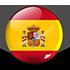 """Chi tiết World Cup Tây Ban Nha - Nga: Đỉnh cao kịch tính, """"đấu súng"""" định mệnh (KT) - 1"""