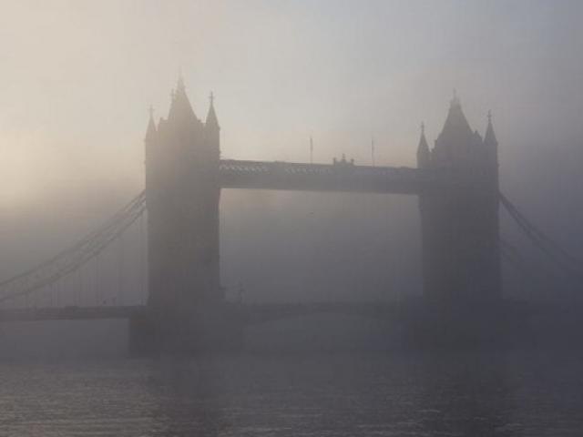 Sống ở thành phố ô nhiễm, dễ bị...tiểu đường?