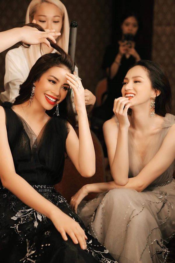 Vụ NTK Hà Duy kịch liệt chê trách Hương Giang: Tại anh tại ả, tại cả đôi bên? - 1