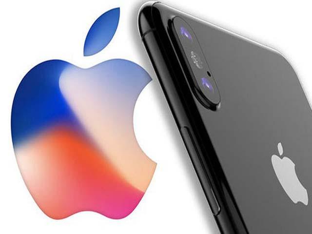 """Ai là người có khả năng """"khai tử"""" iPhone?"""