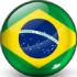 """Chi tiết World Cup Brazil - Mexico: Firmino ghi bàn cuối trận, """"Selecao"""" mở hội (KT) - 1"""