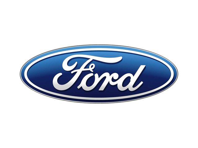 Bảng giá xe Ford cập nhật mới nhất