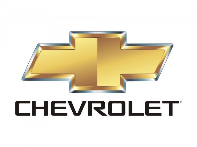 Bảng giá xe Chevrolet cập nhật mới nhất