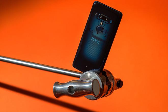 1.500 nhân viên HTC đối diện với khả năng bị sa thải - 1
