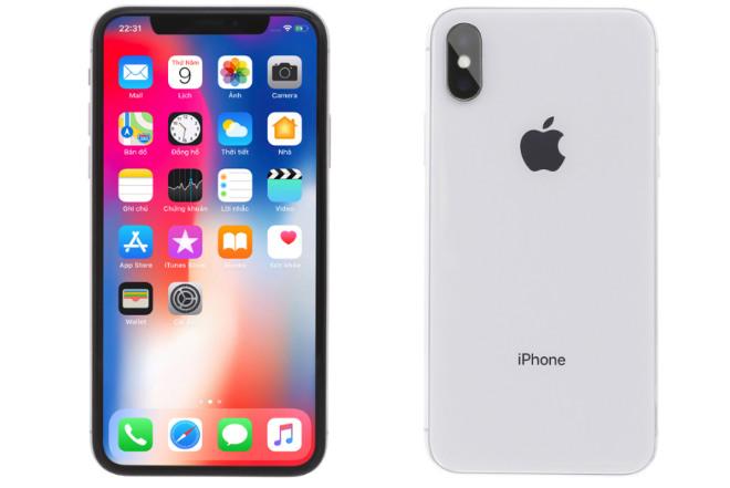 iPhone giảm sốc đến 3 triệu VNĐ, mong kích cầu mùa World Cup - 1