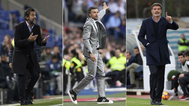 Tin HOT bóng đá tối 3/7: ĐT Tây Ban Nha chốt lịch bổ nhiệm HLV mới - 1
