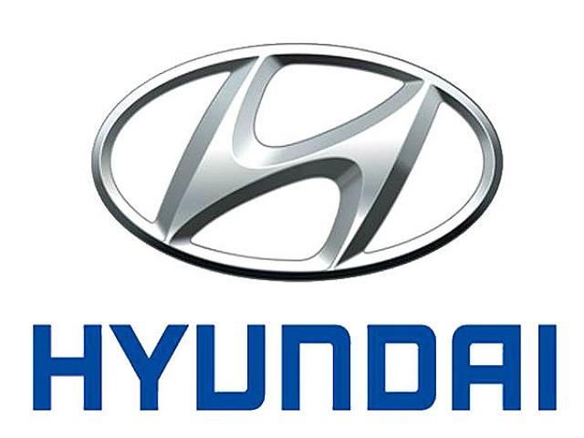 Bảng giá xe Hyundai cập nhật mới nhất