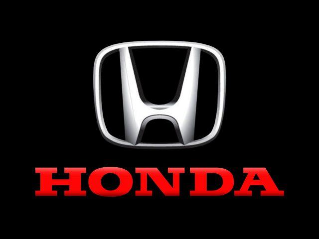 Bảng giá xe Honda cập nhật mới nhất
