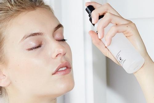 Sai lầm khi dùng dầu dừa dưỡng da và kem đánh răng trị mụn - 5