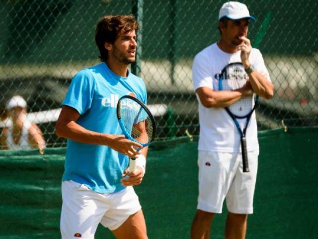 Tin thể thao HOT 4/7: Tay vợt lập kỳ tích choáng cả Nadal – Federer