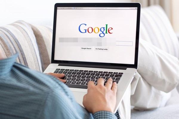 """Những câu hỏi thầm kín về """"chuyện ấy"""" được nhiều người hỏi """"chuyên gia"""" Google - 1"""
