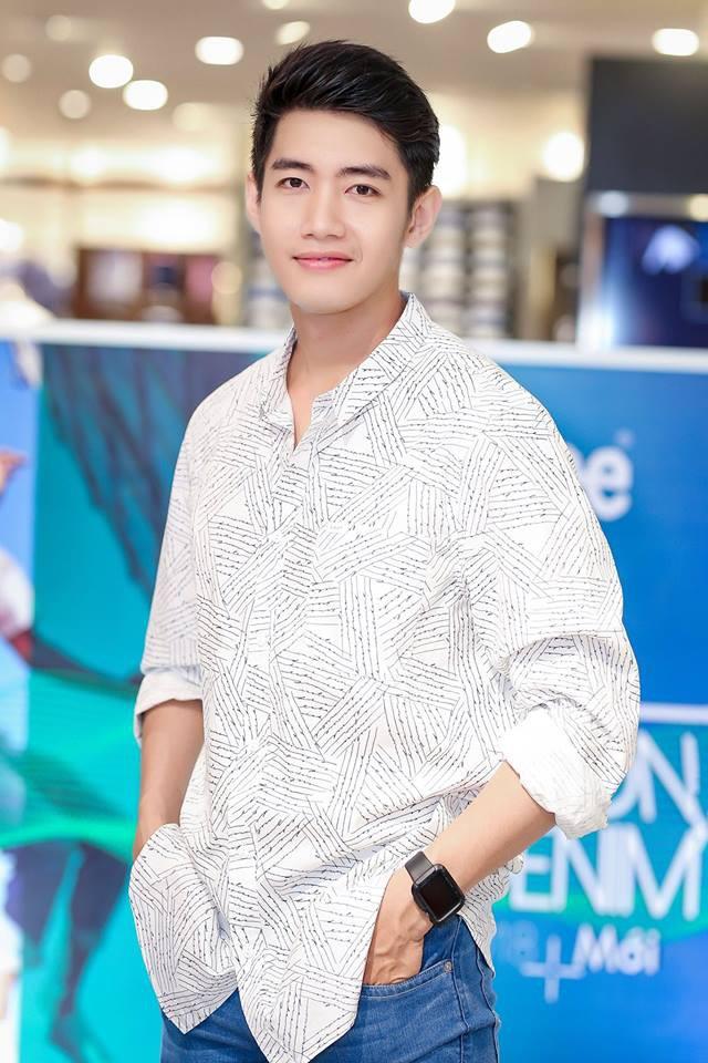 Thanh Duy, Liêu Hà Trinh có liên lụy vụ vũ công livestream tố lừa đảo - 1