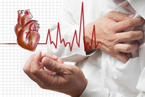 Medlatec miễn phí hơn 6 triệu đồng chi phí điều trị bệnh đái tháo đường type 2 - 1