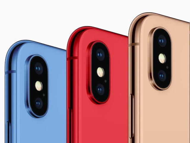 HOT: Đã có giá iPhone 9, rẻ hơn iPhone X