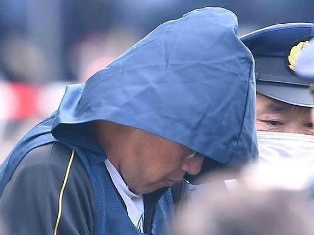 Kẻ sát hại bé Nhật Linh lĩnh án tù chung thân