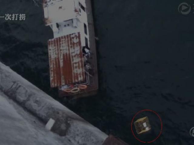 Bí mật đằng sau vụ giết hại, dìm xác tỷ phú TQ dưới lòng hồ suốt 2 năm