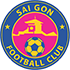 Chi tiết Sài Gòn - Thanh Hóa: Hai đội bị đuổi người (KT) - 1