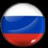 """Chi tiết World Cup Nga - Croatia: Bản lĩnh thắng """"đấu súng"""" (KT) - 1"""