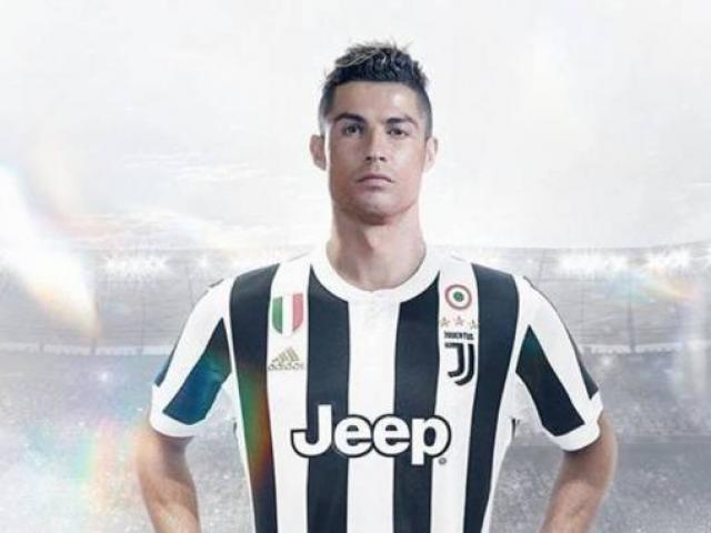 """""""Siêu bom tấn"""" Ronaldo: Đến Juventus ngày mai, Real Madrid bị người cũ cảnh báo"""