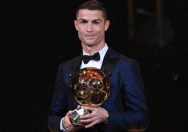Bán kết World Cup: Tứ đại siêu sao mơ lật đổ Ronaldo, thiết lập kỷ nguyên mới - 1