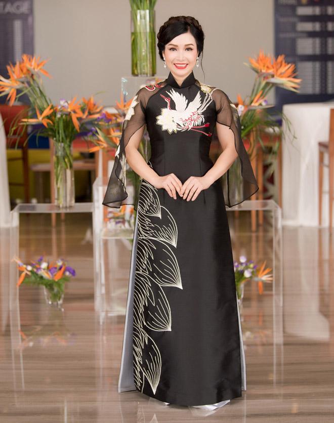Thí sinh phẫu thuật thẩm mỹ thi Hoa hậu Việt Nam vì nghĩ không bị phát hiện - hình ảnh 5