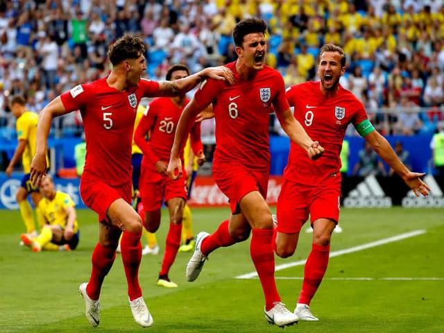 ĐT Anh rộng cửa chung kết World Cup: 5 tuyệt chiêu đánh bại Croatia