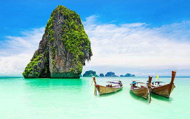Phuket - thiên đường du lịch bậc nhất Đông Nam Á - 7