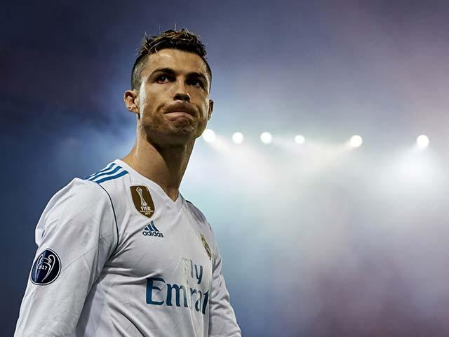 9 năm Ronaldo ở Real: Đến như một siêu sao, ra đi như một tượng đài