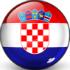 Chi tiết World Cup, Croatia – Anh: Mandzukic tỏa sáng (KT) - 1