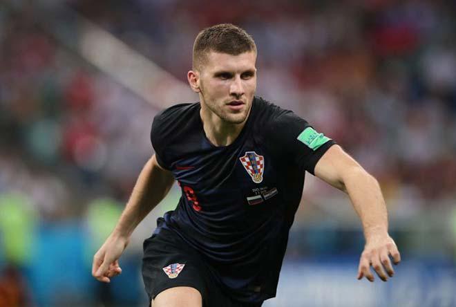 Chuyển nhượng MU: 44 triệu bảng cho người hùng Croatia - 1