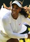 Chi tiết Serena - Goerges: Niềm vui ngăn chẳng tày gang (KT) - 1