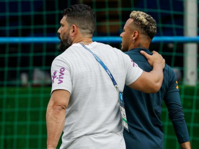 """Tin HOT bóng đá tối 13/7: PSG giữ chân Neymar bằng """"quà đặc biệt"""""""
