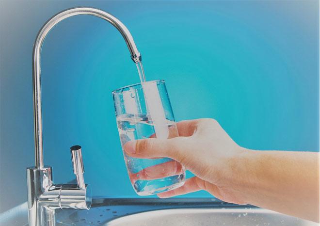 5 thời điểm vàng uống nước tốt cho sức khoẻ - 2