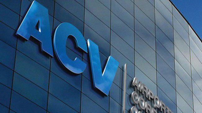 Thanh tra vụ ACV bổ nhiệm hàng loạt cán bộ trước nghỉ hưu - 1