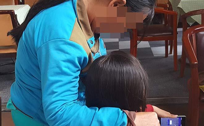 Thiếu nữ 17 tuổi nghi bị ông lão U70 xâm hại nhiều lần - 1