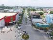 4 động lực của thị trường bất động sản Biên Hòa