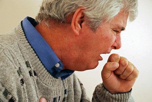 Bảo bối thần kỳ giúp giảm nhanh các triệu chứng ho đờm, hen suyễn - 1