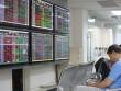 Chứng khoán tăng mạnh, Vn-Index gần tới mốc 950 điểm