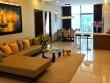 Nhà đất Hà Nội: Huyện Phú Xuyên tăng giá đột biến 47% so với quý 1