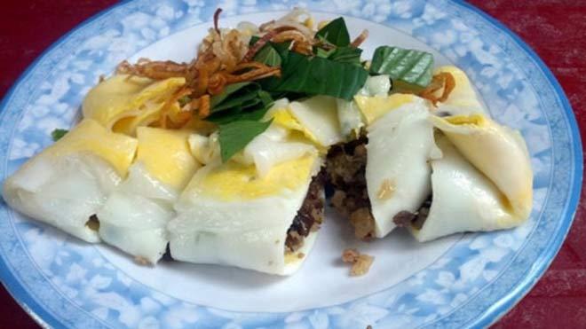 Sơn hào hải vịcũng chẳng bằng 15 đặc sản ngon sôi sục dạ dày của Hà Giang - 8