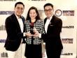 """Giải thưởng """"Sáng kiến Marketing của năm"""" Châu Á về tay FWD"""