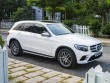 Giá xe Mercedes GLC300 cập nhật mới nhất