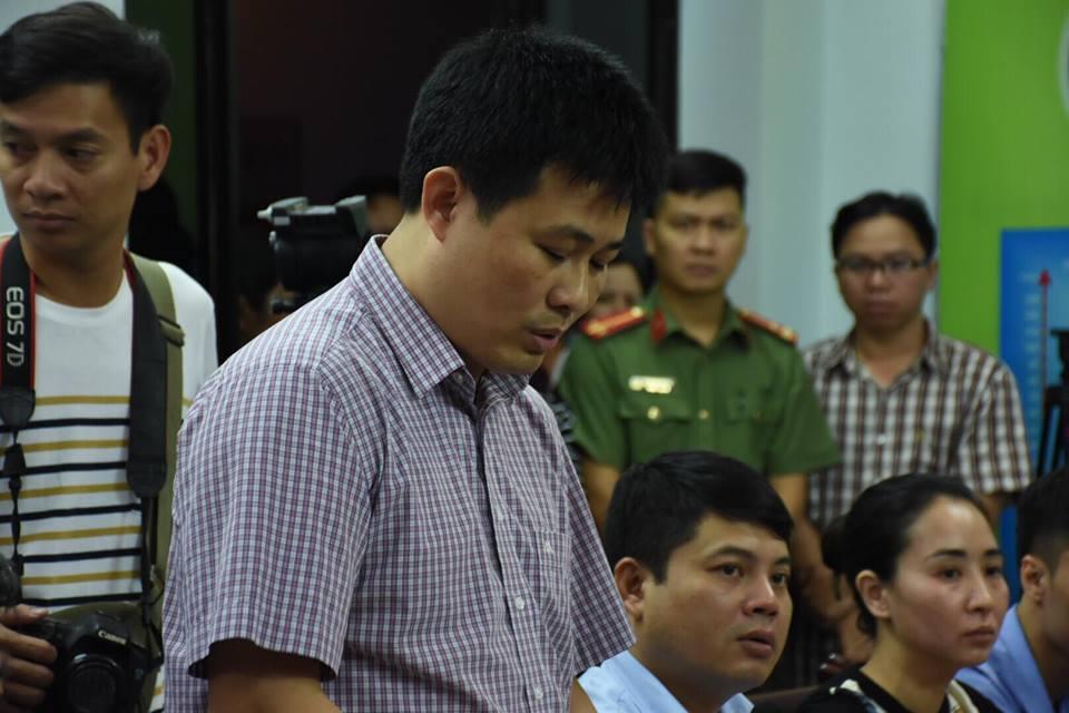 NÓNG: Đã có kết luận về nghi vấn điểm thi cao bất thường ở Lạng Sơn - 1