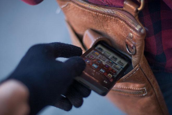 Hiểm họa khôn lường khi mất điện thoại, làm gì để hạn chế rủi ro? - 1